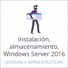 instalacinws2016