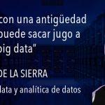Big data pequeña empresa