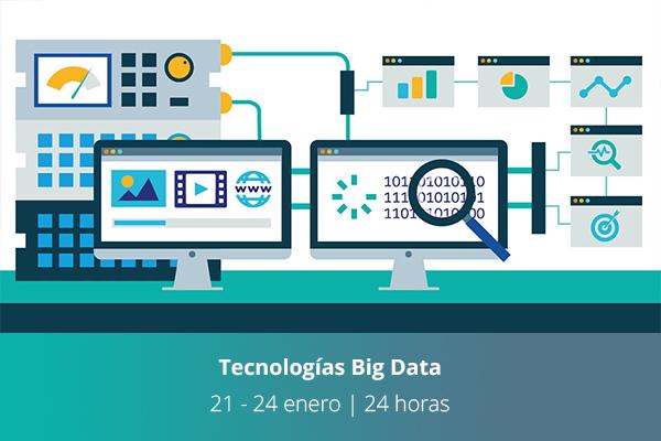 destacado-bigdata2