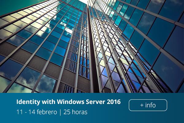 destacado-windowsserver