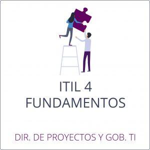 itil_4