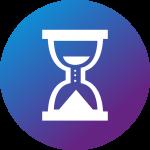 icono-horas