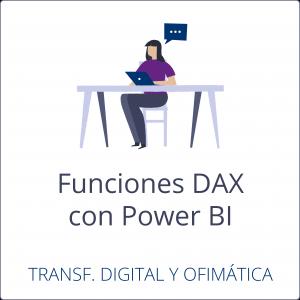 powerbi-dax