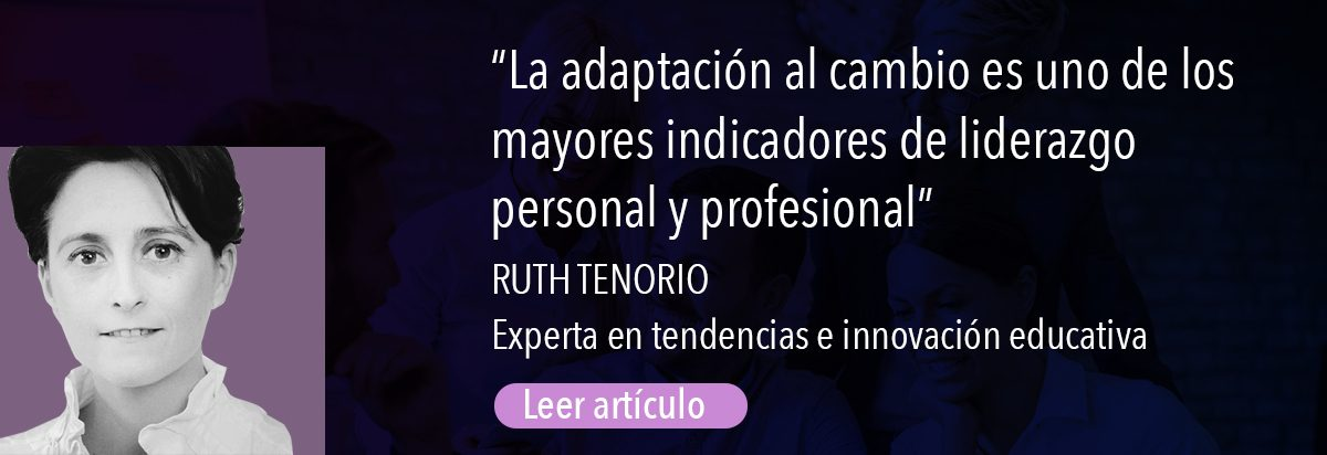 cabecera_articulo_ruth_tenorio
