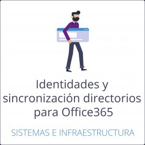 identidadesoffice365