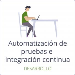 automatizacion_pruebas