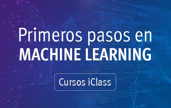 cursos-machine-learn