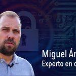 Miguel-angel-arroyo-bedigital