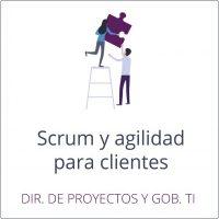 imagen_agilidad_clientes