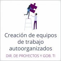 imagen_creacion_equipos