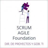 scrum_agile