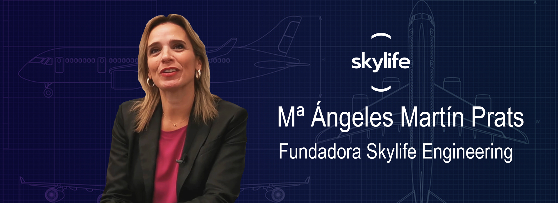 «En Andalucía nos falta creer en nuestra potencia tecnológica»