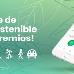 cabecera_ciclogreen