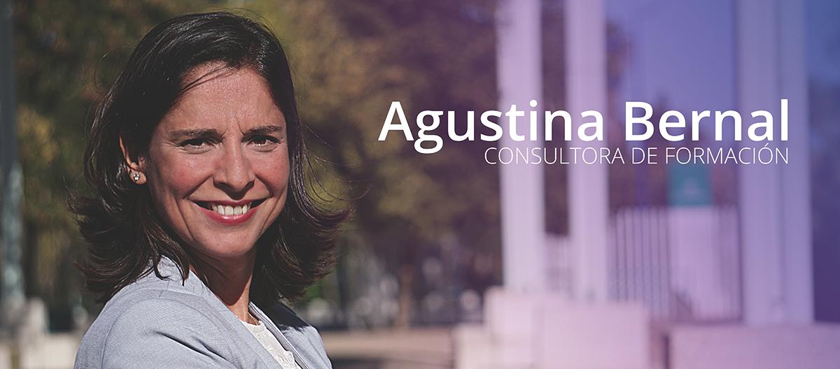 Agustina Bernal