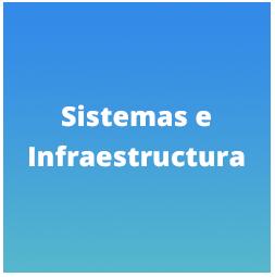 Sistemas e Infraestructura