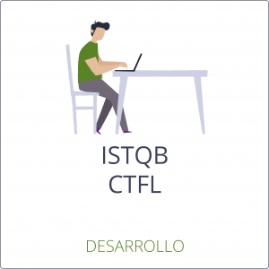 ISTQ CTFL