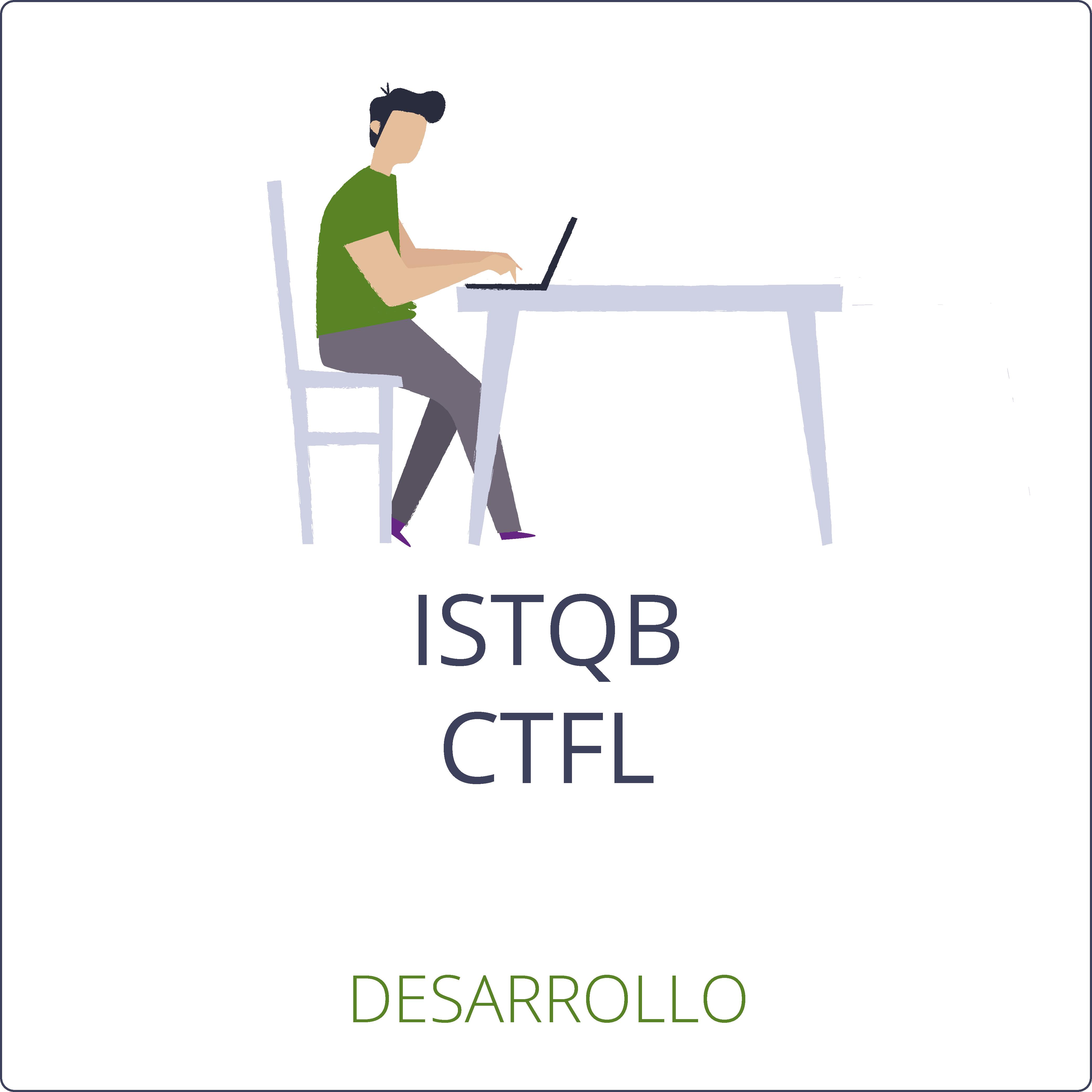 ISTQB CTFL