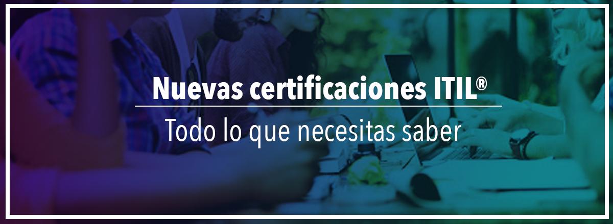 cabecera_certificaciones_itil