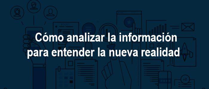 imagen_workshop_analisis_informacion