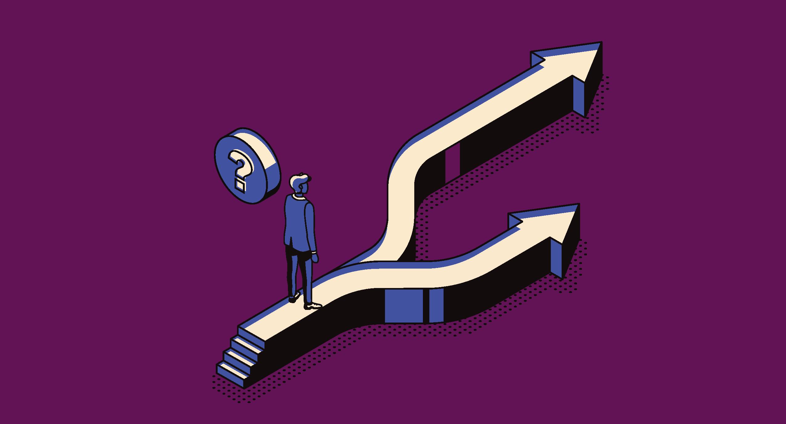 Nuevas certificaciones ITIL®: todo lo que necesitas saber