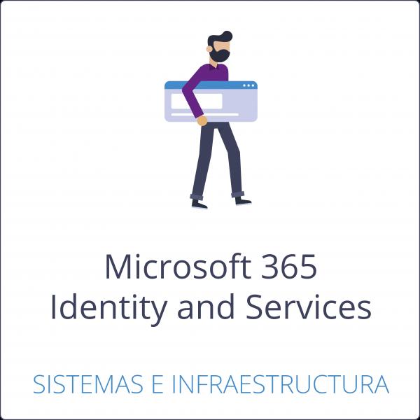m365_idenity-600x600