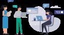 9 consejos para crear el equipo perfecto en Microsoft Teams