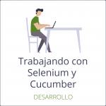 Selenium y Cucumber