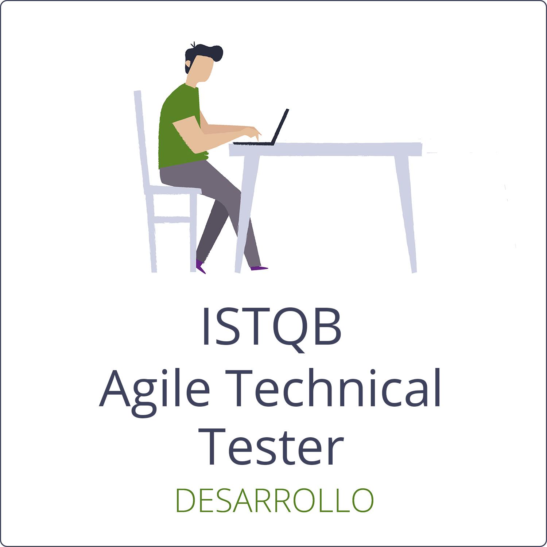 ISTQB Agile Technical Tester