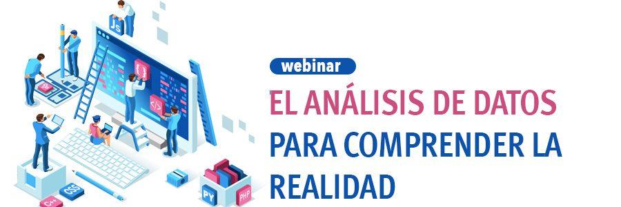 workshop-analisis-de-datos