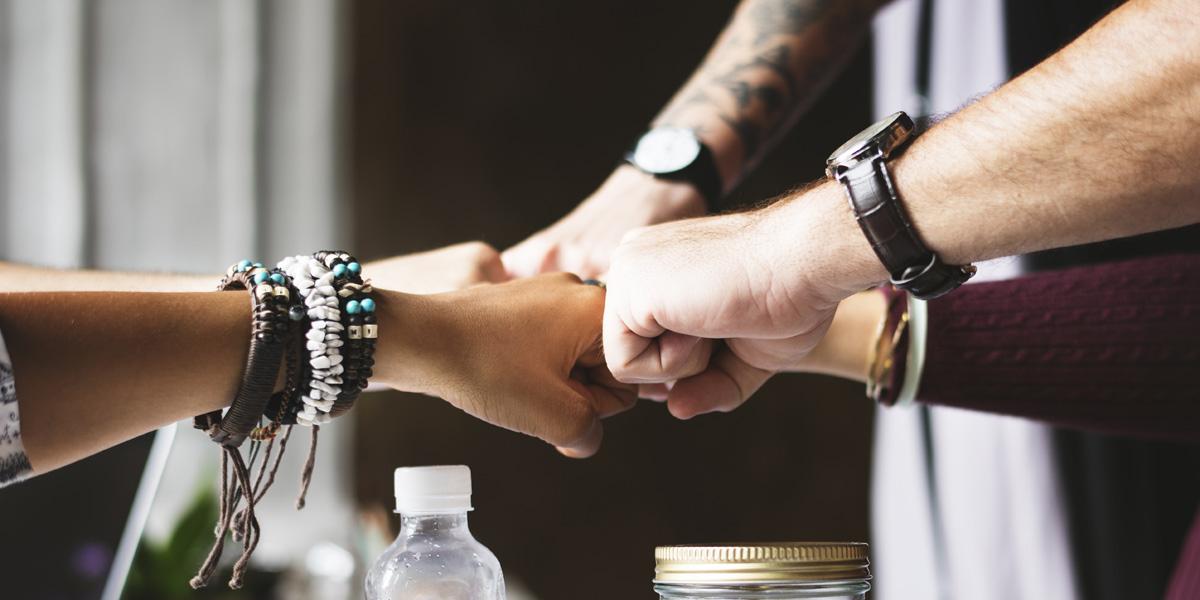 ¿Por qué comenzar a trabajar con Scrum? 5 ventajas y una recomendación