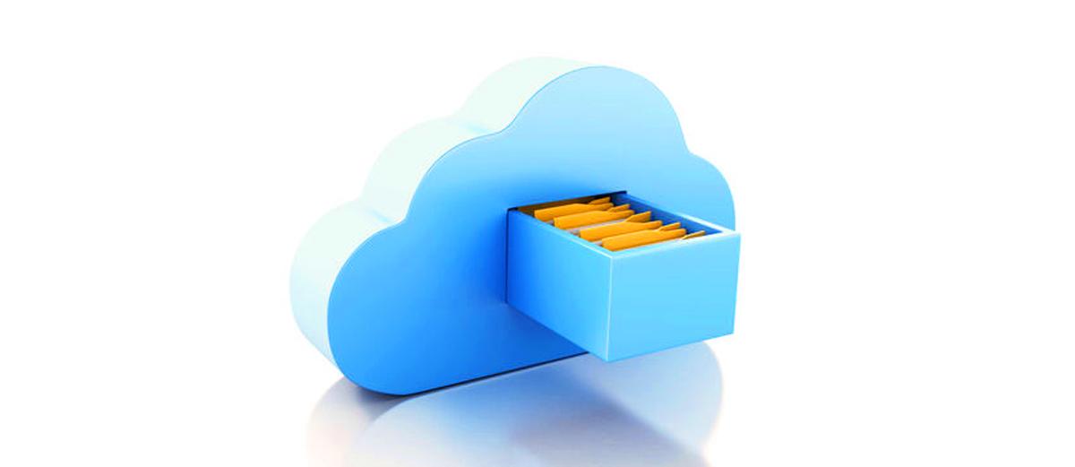 7 pasos para ordenar tu Nube al estilo Marie Kondo