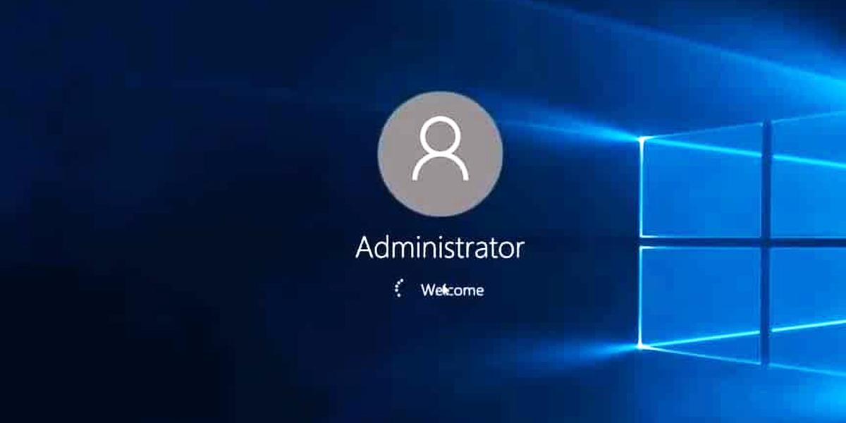 ¿Usas la misma credencial en las cuentas de administrador local? LAPS