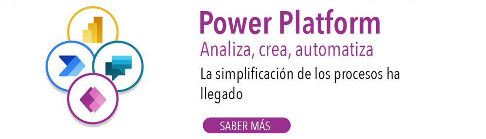power_platform_-imagen_home_web