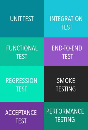 tipos-de-test