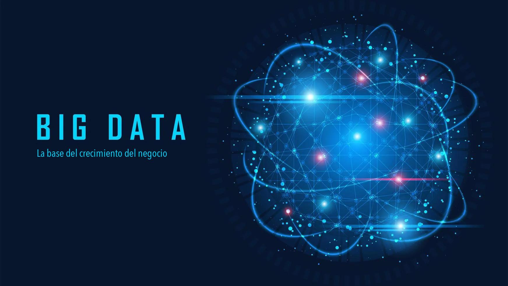 Cuánto deberían saber las empresas de big data