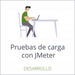 Pruebas de carga con JMeter