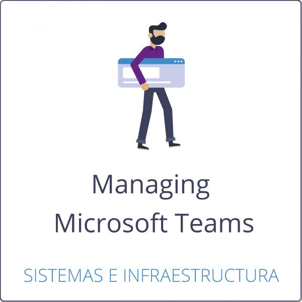 titulo_managing_microsoft_teams