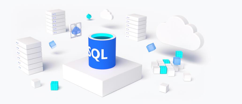Las 3 ventajas que harán que apuestes por SQL Server en Azure