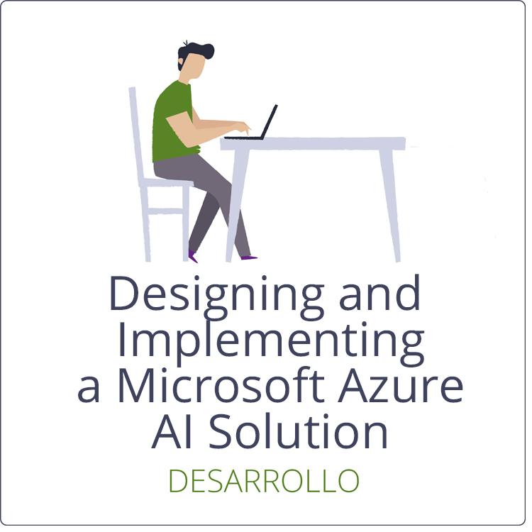 Designing and Implementing Azure AI Solution